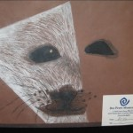 Annual exhibition of children's art at Plaza Frontenac (17)