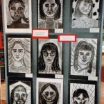 Annual exhibition of children's art at Plaza Frontenac (6)
