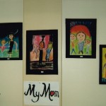Children's art (3)